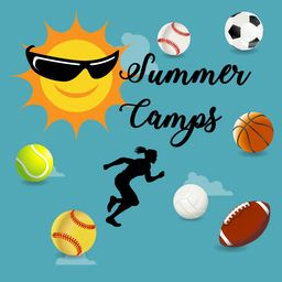 BH Athletic Summer Camps