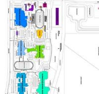Link to Campus Map JPG