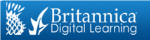 Link to Britannica Digital Learning Webpage